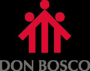 Logo von Don Bosco